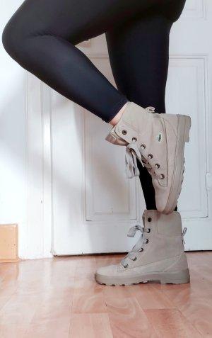 Damen Lacoste Sneaker, Gr.37 wie Neu
