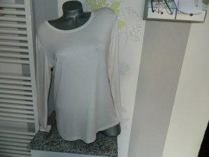 Damen langarm Shirt Größe 42 von Laura T. (Nr295)