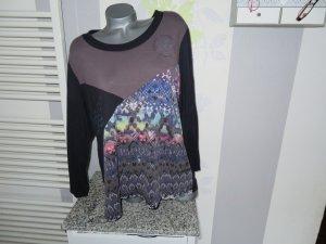 Damen langarm Shirt Größe 50 von Cosima by No 1 (Nr814)