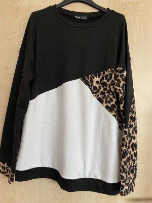 Damen Langarmshirt /Sweatshirt NEUE