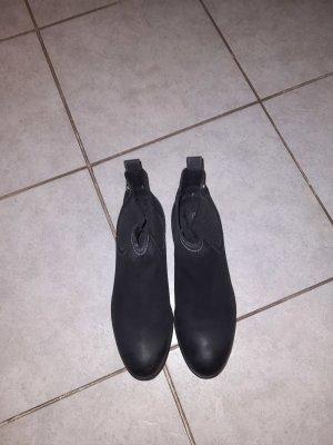 Damen lasocki Schuhe