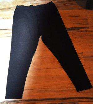 Damen Legging Gr. 42