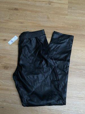 Damen Leggings /Hose NEUE