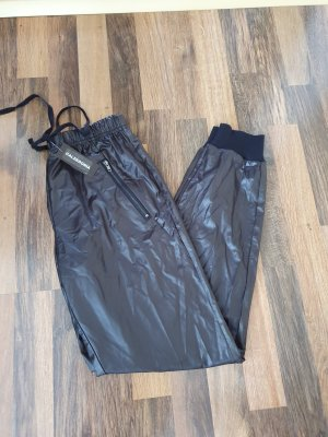 Damen Leggings/Hose NEUE