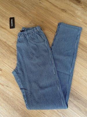 Calzedonia Leggings azzurro