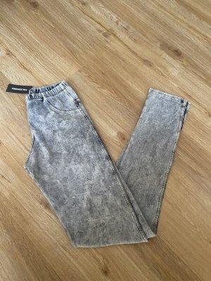 Calzedonia Leggings light grey