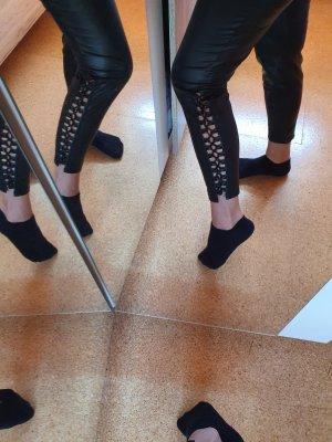 Damen Leggings NEUE
