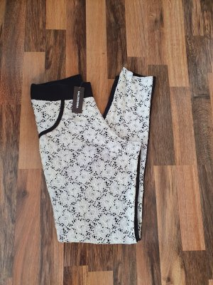 Damen Leggings NEUE