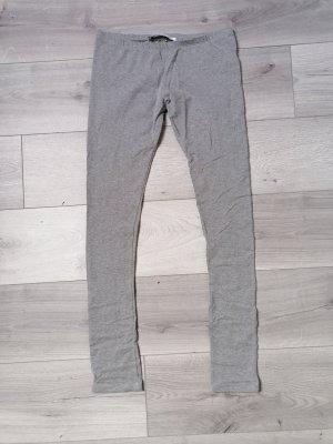 Damen Leggings von Zara
