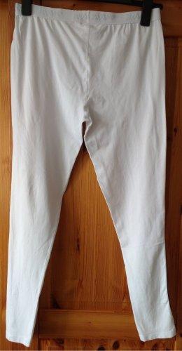 Damen Leggings Winter Unterhose XL 48/50 - fällt wie ca. Gr. 46 aus