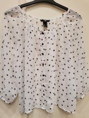 Damen leichte Bluse gr.38
