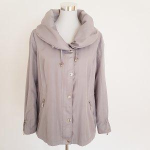Damen Leichte Jacke von Paola  Gr L/42