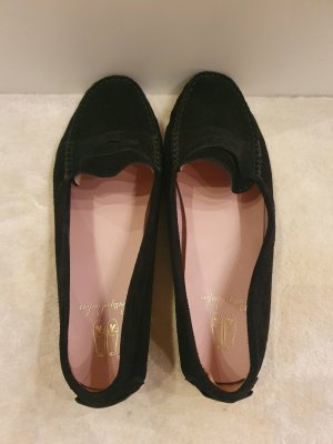 "Damen Loafers von ""Pretty Loafers"" in Gr. 41"