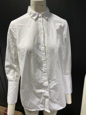Damen Long Bluse