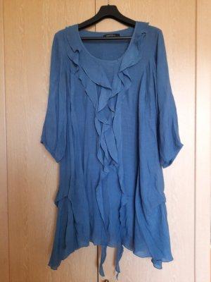 Damen Long-Bluse/Kleid gr 44/46
