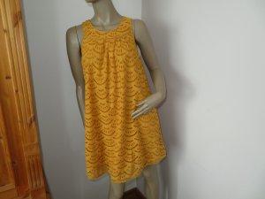 Damen long Tunika Kleidechen Hängerchen Größe XS/S von ba&sh (Nr1454)
