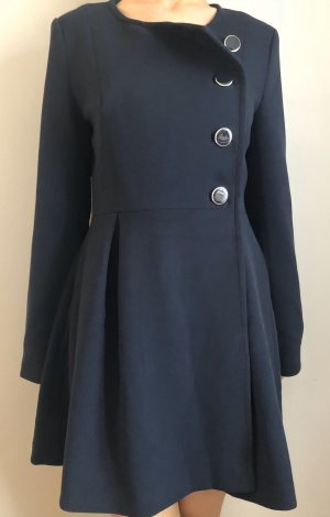 Orsay Frock Coat dark blue