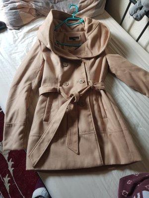 Damen mantel 36