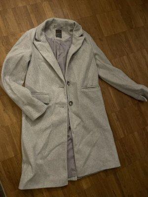 Primark Trench Coat light grey