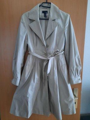 Damen Mantel  Gr.38