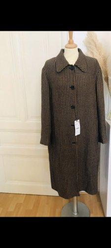 Damen Mantel gr.XL 42  neu Zara