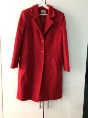 Damen Mantel gr.XL wie neu