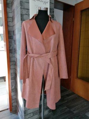 Damen Mantel *Herbst*