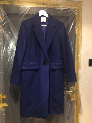 Damen Mantel Mango