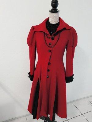 Damen Mantel/NEU