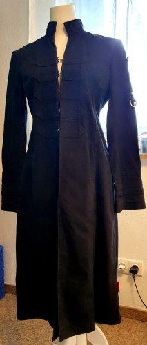 Damen Mantel Tripp NYC/ M