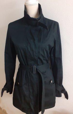 Damen Mantel von AMISU