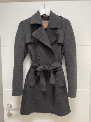 Damen-Mantel von Hugo Boss   Größe 36   wie neu