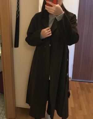 Damen Mantel von Maje