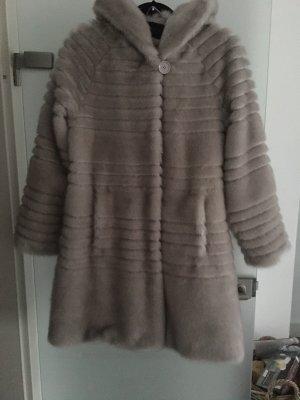 Damen-Mantel von Petite Größe M