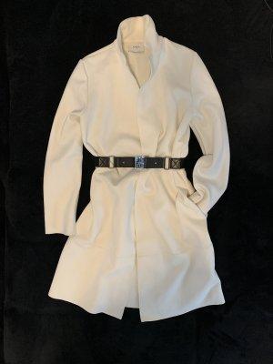 Damen Mantel Zara