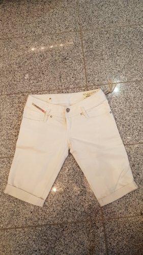 Damen Marken Jeans von DIESEL