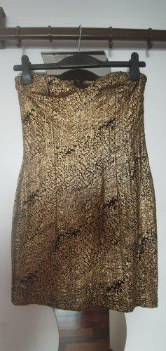 Damen mini Kleid
