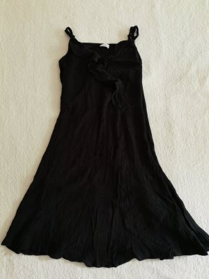 Damen Minikleid Gr. 34