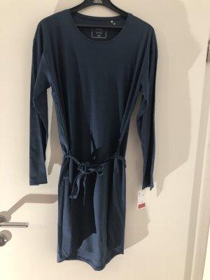Calida Pyjama veelkleurig