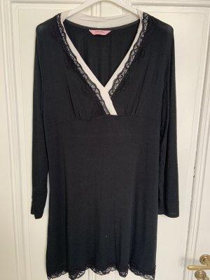 Damen Nachtkleid Hunkemöller (XL)