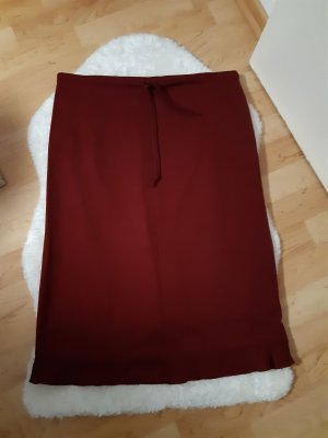 Damen NAF NAF skirt
