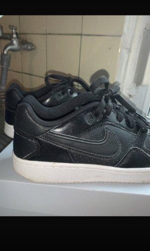 Damen Nike  Air Force 1