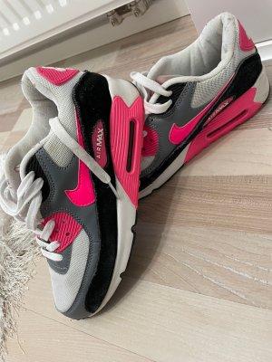 Damen Nike AirMax