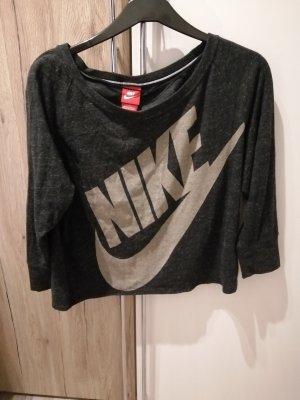 Damen Nike bluse