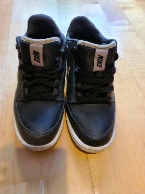 Damen Nike Schuhe