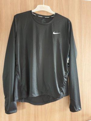 Damen Nike Shirt