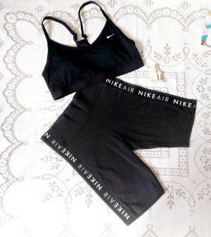 Damen Nike  Shorts , Radshorts Gr.M sehr gut