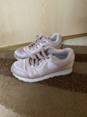 Damen Nike Sneaker