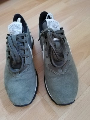 Damen Nike Sneakers