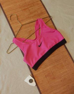 Damen Nike Sport BH ,Gr.S ,Nike Brustier